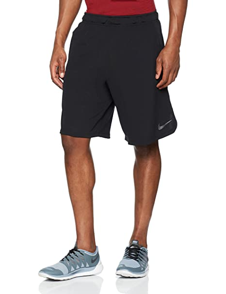 Amazon.com  NIKE Dri-Fit Men s 9