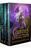 The Courier's Collection: The Bolaji Kingdoms Books 1-3