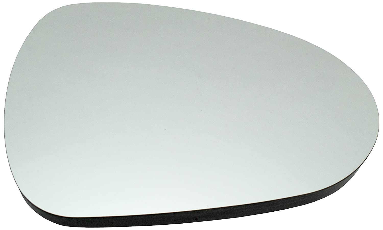 TarosTrade 57-0701-R-51254 Spiegelglas Rechts DoctorAuto LTD