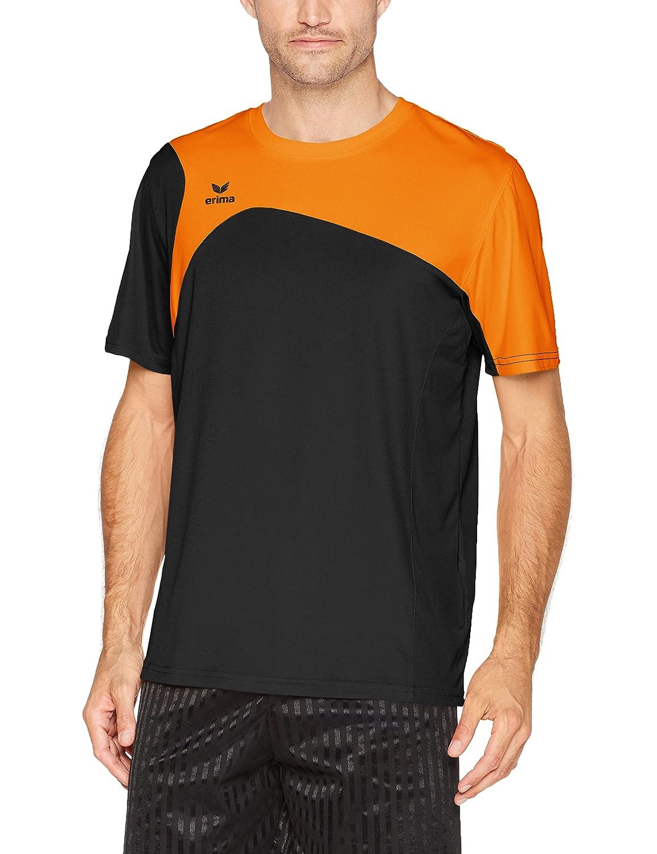 3edcc51f21f553 Erima Herren Club 1900 2.0 T-Shirt  Amazon.de  Sport   Freizeit