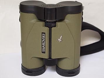 Swarovski habicht slc fernglas binoculars für amazon