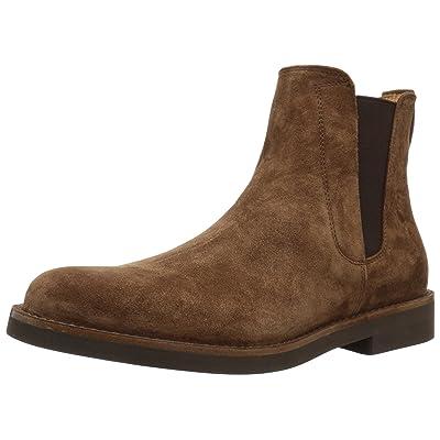 Vince Men's Felix Chelsea Boot: Shoes