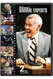 Johnny's Animal Experts - The Tonight Show Starring Johnny Carson
