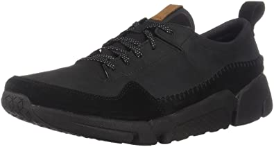 CLARKS Mens Tri Active Run Sneaker e5e5e673538