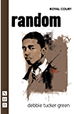 random (NHB Modern Plays)