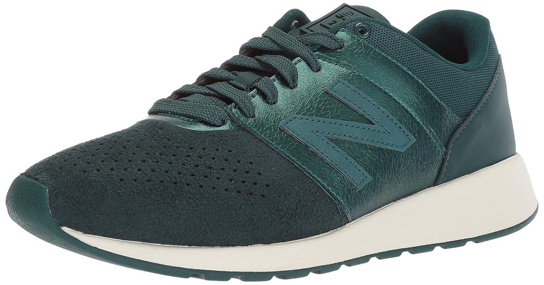 51929b18 New Balance Women's 24v1 Sneaker