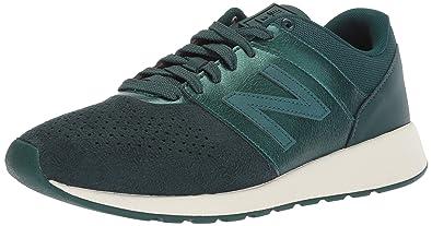 eaec81696b858 Amazon.com | New Balance Women's 24v1 Sneaker | Road Running