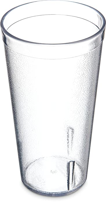 Top 10 Mission Style Beverage Glasses