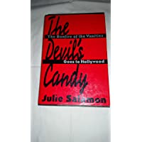 Devil's Candy: The Bonfire of the Vanities Goes to Hollywood