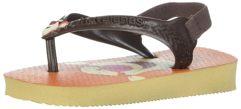 4c9cde411a7552 Amazon.com  Havaianas Kids  Flip-Flop Sandals
