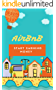 How to earn money with AirBnB - Short introduction