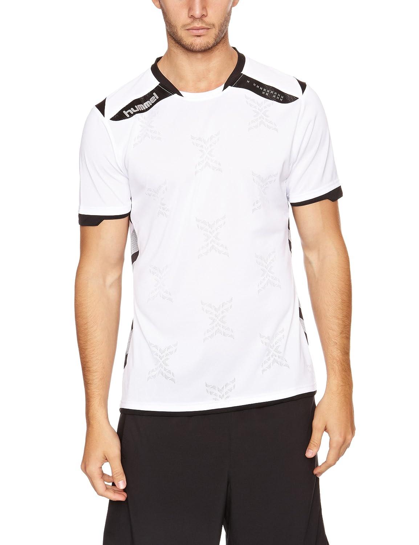 Hummel Uni Trikot - Camiseta