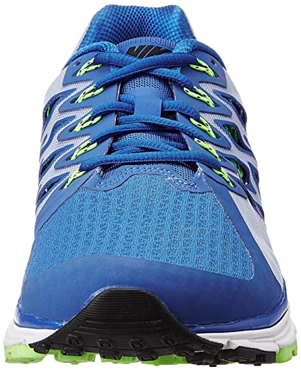 d34b06575cb0 NIKE Men s Zoom Vomero 9 Running Shoes  Amazon.co.uk  Shoes   Bags