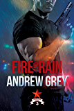 Fire and Rain (Carlisle Cops Book 3)