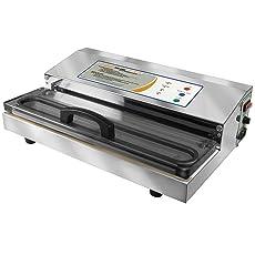 Weston-Pro-2300-Vacuum-Sealer