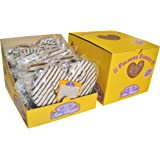 Productos San Diego Cubanos de Chocolate - 2500 gr: Amazon.es ...