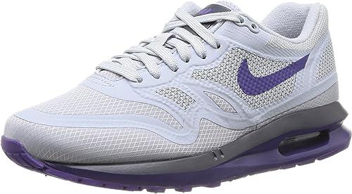 Nike Air Max Lunar1 Wr 654895 Damen Laufschuhe Training