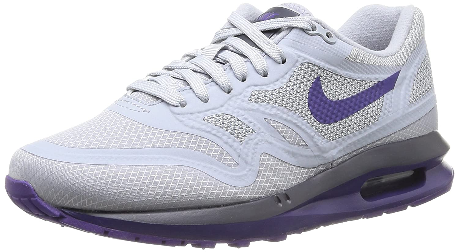 newest 45983 0d16d Amazon.com  Nike Air Max Lunar 1 Wr Running Womens Shoes Size 10  Shoes