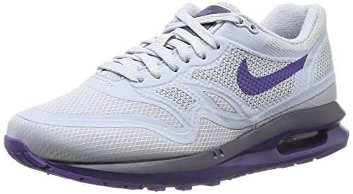 Nike Wmns Air Max LUNARE 1 donna sneakers scarpe nuove