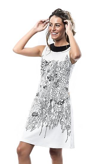 Womens Levante Casual Dress Mamatayoe j5HSj2D1NS