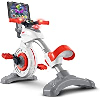Fisher-Price Think & Learn Smart Cycle