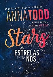 Stars: As estrelas entre nós