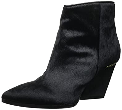 Women's Isoke5 Boot
