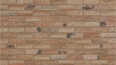 Elastolith verblend pietra per esterni m² amazon fai da te