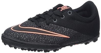 8f13d84e1 Nike Unisex Kids  MercurialX Pro Tf Football Boots