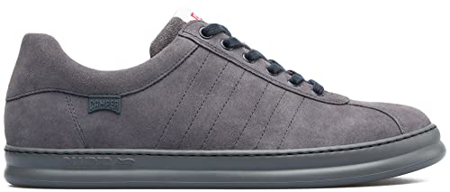 Camper Runner K100227 004 Sneakers Hombre Zapatos para