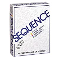 Deals on Jax Sequence Game 8002