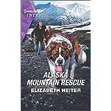 Alaska Mountain Rescue: A Cold Case Mystery (A K-9 Alaska Novel Book 2)