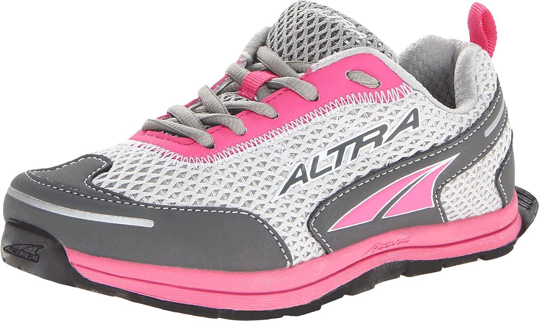 ALTRA A4333 Boys Instinct Jr Running
