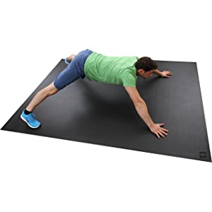 Best Exercise Mat Reviews 2019 Tested By Experts Nogii
