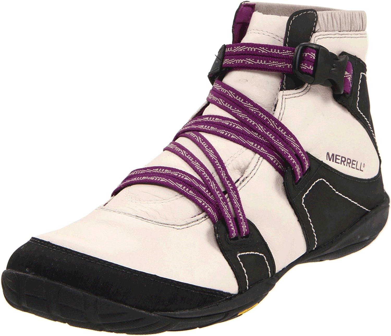 Amazon Merrell Barefoot Power Play Glove Ivory 11 M US