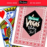 Ultra-Lounge: Vegas Baby Too!