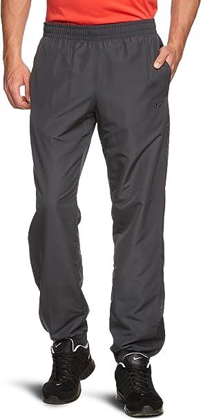 pantaloni nike in nylon
