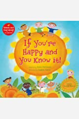 If You're Happy and You Know It (Singalongs) Paperback