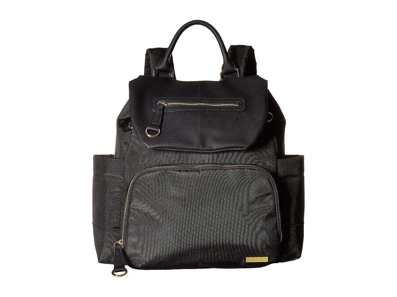 [スキップホップ] レディース マザーズバッグ Chelsea Backpack [並行輸入品] No-Size  B06XZPSTCV
