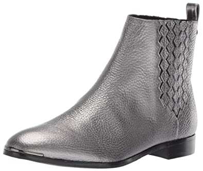 1d3a0cbddf59 Amazon.com  Ted Baker Women s Liveca Chelsea Boot  Shoes
