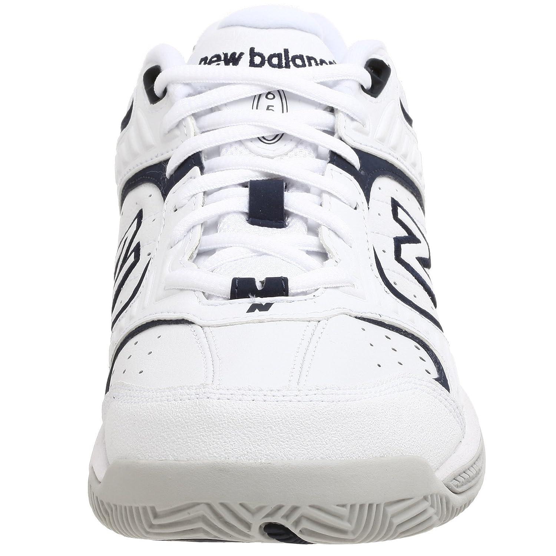 New Balance 654 Tennissko Kvinner KIRSm2x