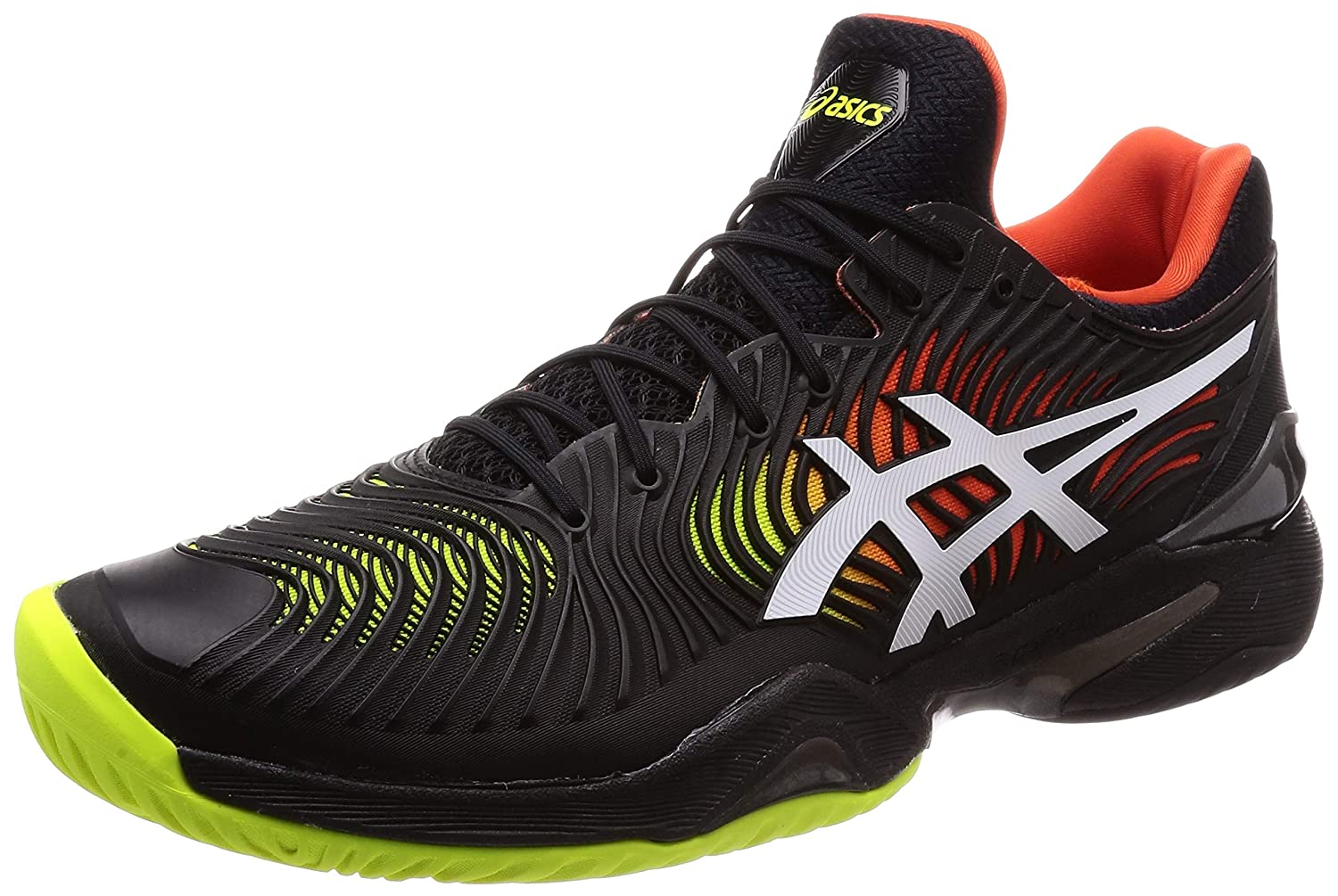 Puma Mens Monolite Limited Edition Arsenal Spikeless Shoes