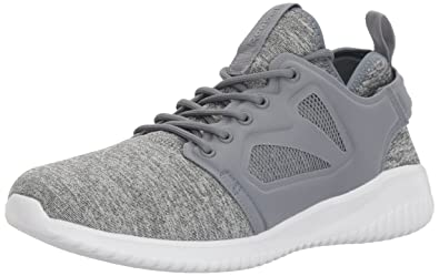SKYCUSH Evolution Lux - Skycush Evolution Lux Damen Reebok t5EBlKILw