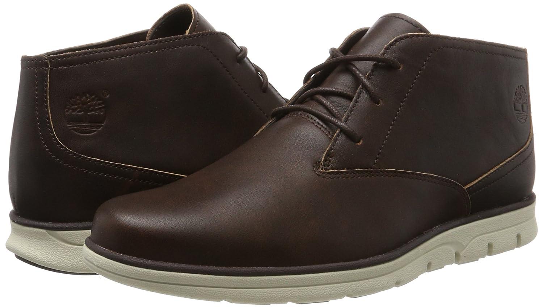 TIMBERLAND SHOES-BRADSTREET PT CHUKKA TORTO A1JZI-T SIZE 7.5 US: Amazon.ca:  Shoes & Handbags