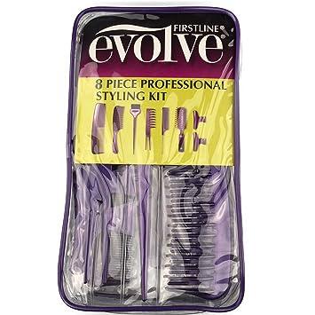Evolve  product image 2