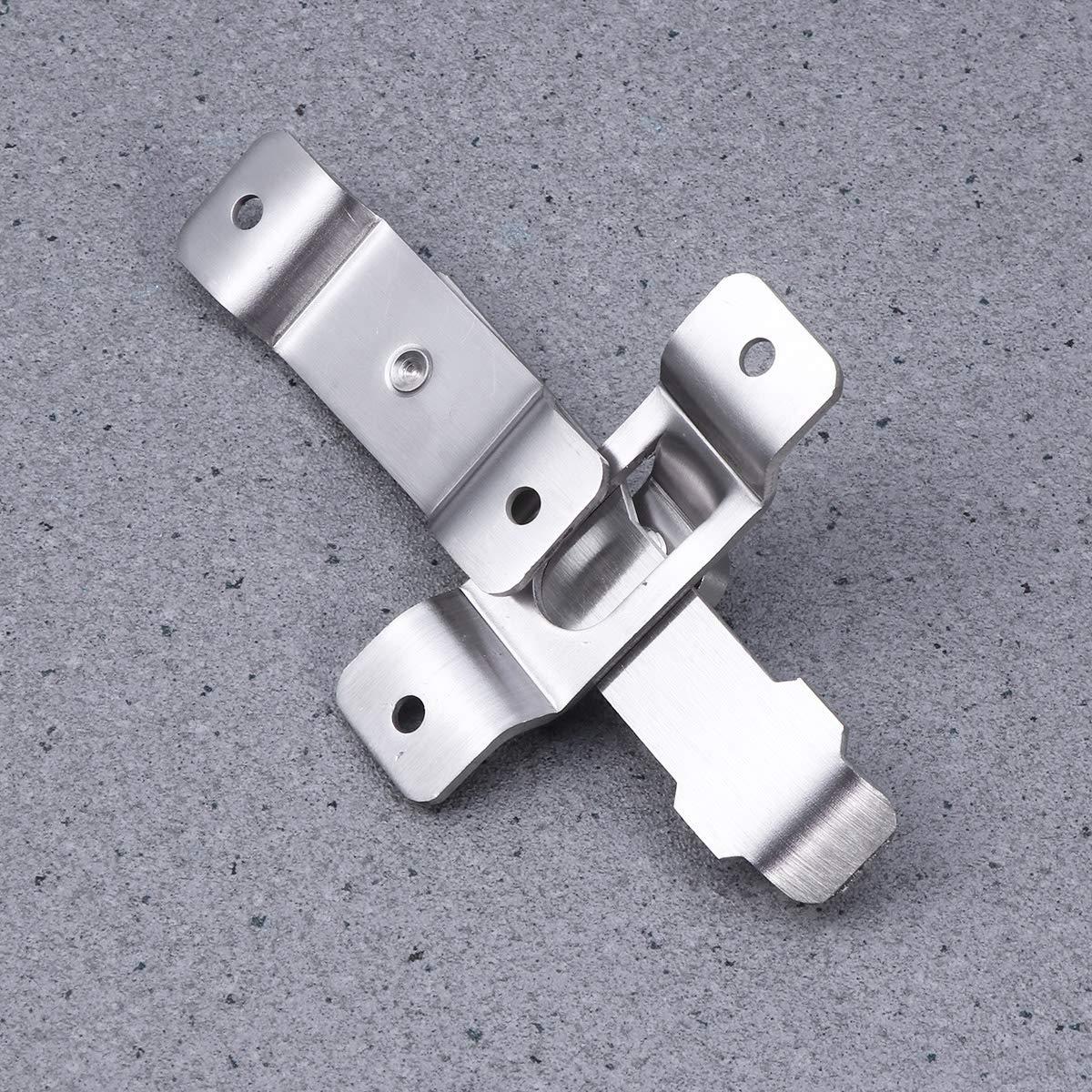 Dresselhaus 6 x 70 mm, 100 unidades, metal galvanizado, Torx T25 Tornillo de ajuste