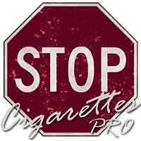 STOP Cigarettes PRO - Quit Smoking