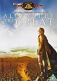 Alexander the Great [Reino Unido] [DVD]