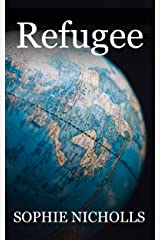 Refugee Kindle Edition