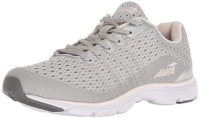 71cd778e3ae0f Avia Women's Avi-Rove-ii Walking Shoe